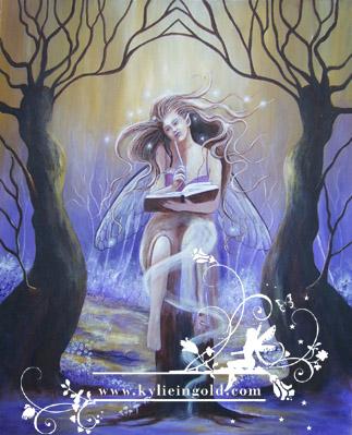 kylie_ingold_potion_maker_fairy_web